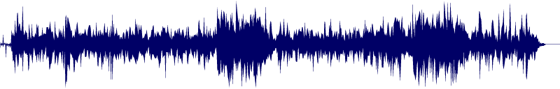 waveform of track #93630