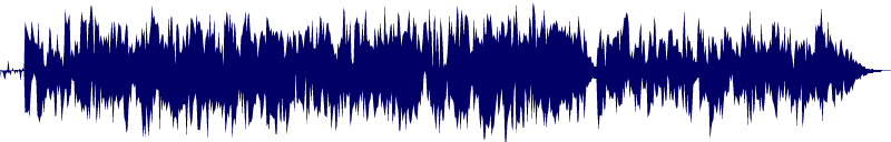 waveform of track #93632