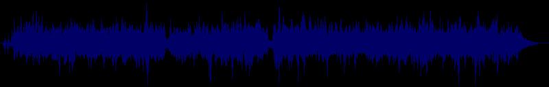 waveform of track #93637