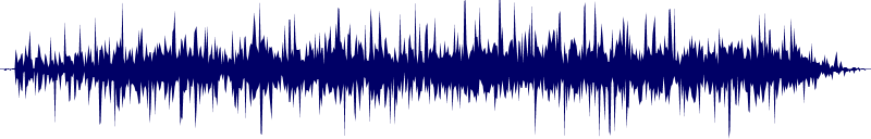 waveform of track #93638