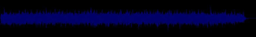 waveform of track #93640