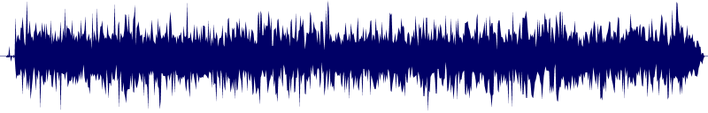 waveform of track #93643