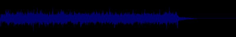 waveform of track #93644