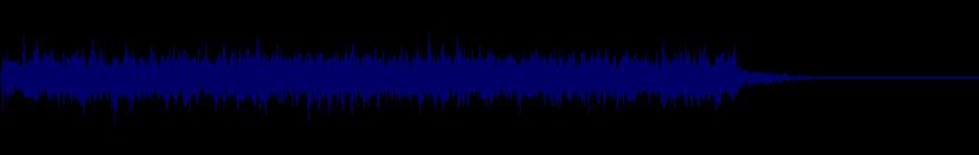 waveform of track #93645