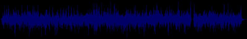 waveform of track #93664