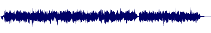 waveform of track #93665