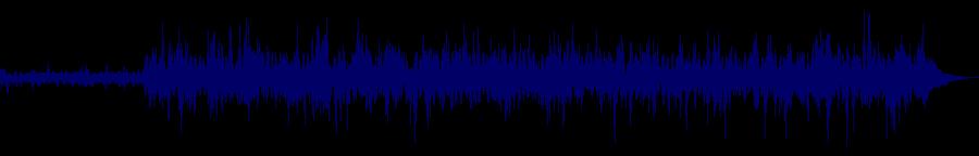waveform of track #93666