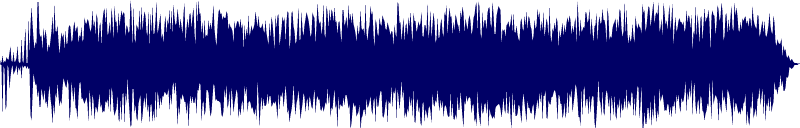 waveform of track #93667