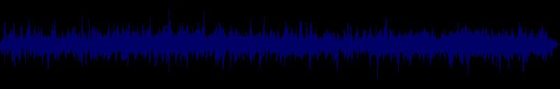 waveform of track #93669