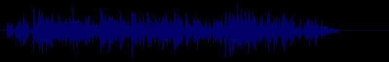 waveform of track #93672