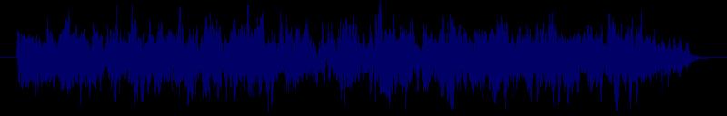 waveform of track #93673