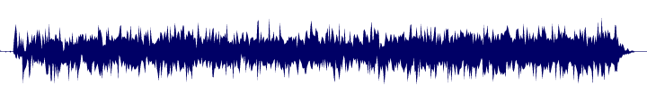 waveform of track #93675