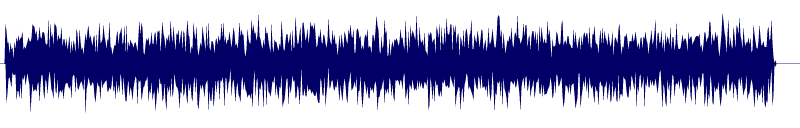 waveform of track #93679