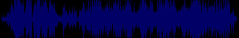 waveform of track #93681