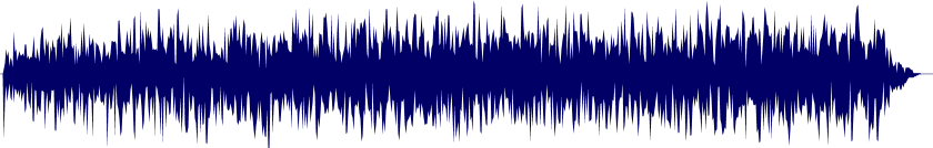 waveform of track #93682