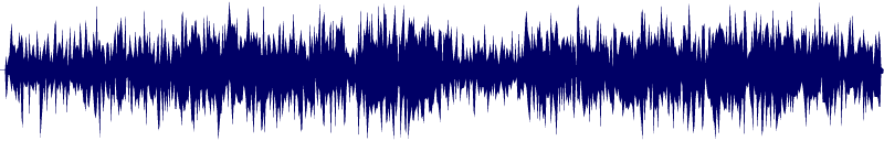 waveform of track #93683