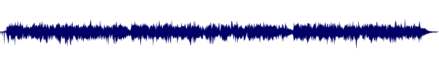 waveform of track #93691