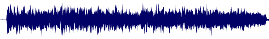 waveform of track #93692