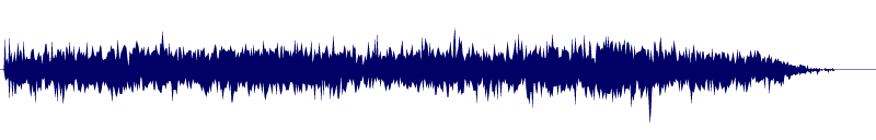 waveform of track #93697