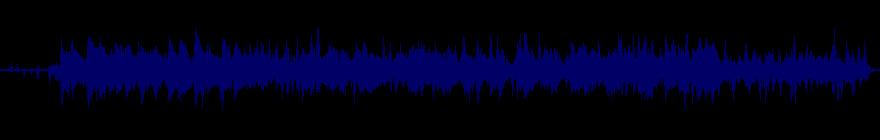 waveform of track #93698