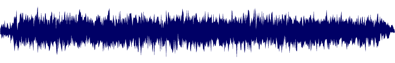 waveform of track #93700