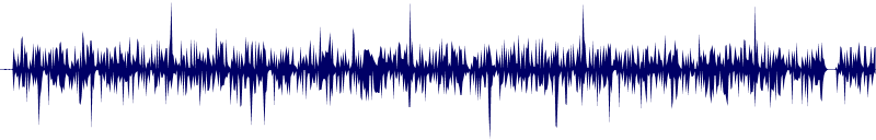 waveform of track #93702