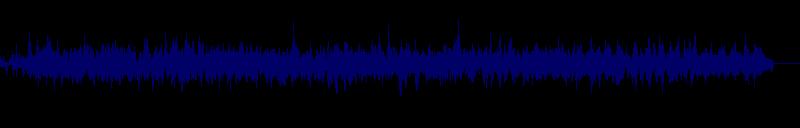 waveform of track #93704