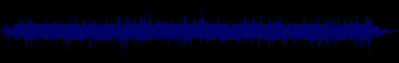 waveform of track #93711