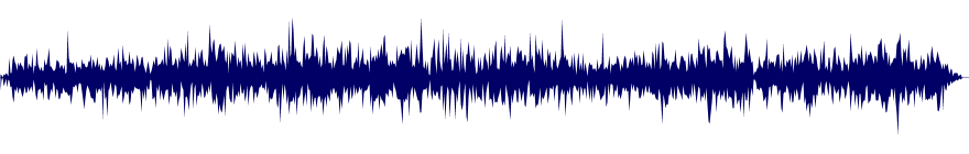 waveform of track #93712