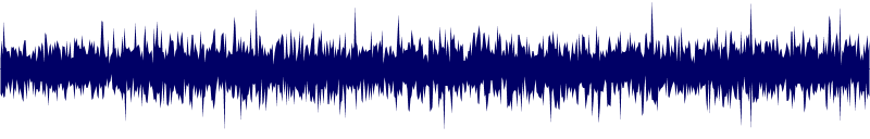 waveform of track #93713