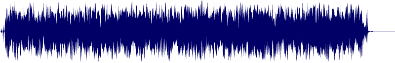 waveform of track #93714
