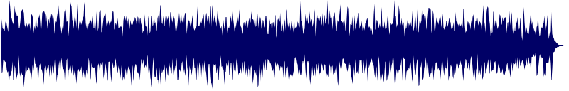 waveform of track #93720