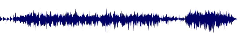 waveform of track #93722