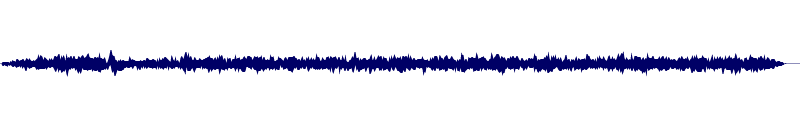waveform of track #93723