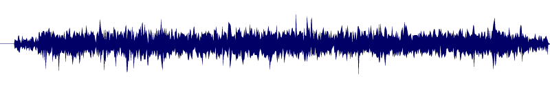 waveform of track #93725