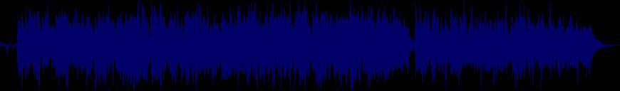 waveform of track #93727