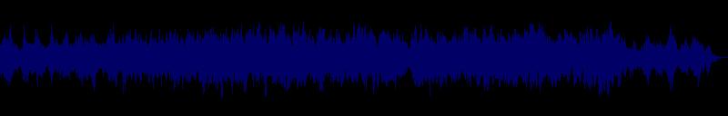 waveform of track #93729