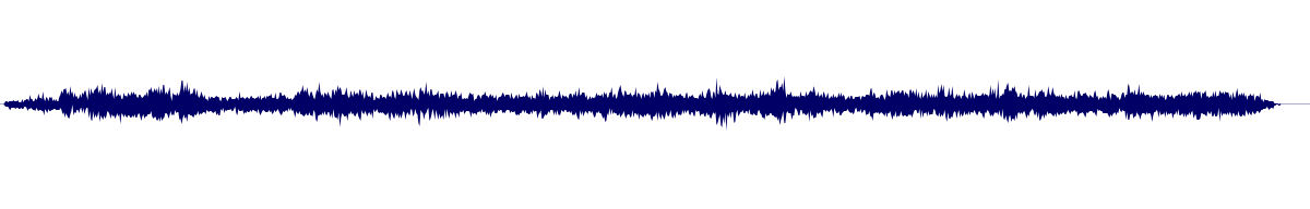 waveform of track #93730