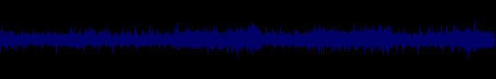 waveform of track #93731