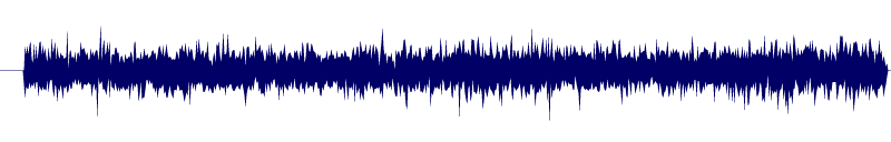 waveform of track #93737