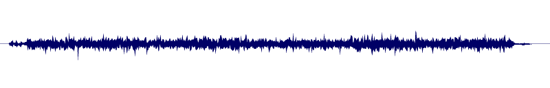 waveform of track #93739