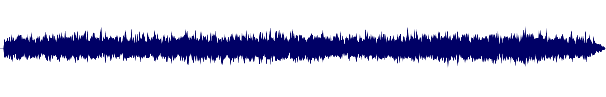 waveform of track #93744