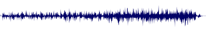 waveform of track #93745