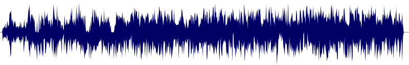 waveform of track #93747