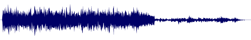 waveform of track #93749