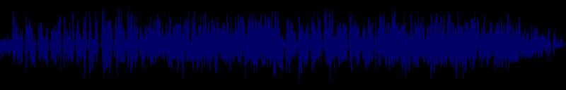 waveform of track #93750