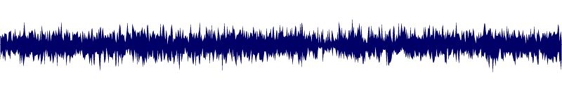 waveform of track #93751
