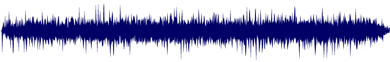 waveform of track #93752