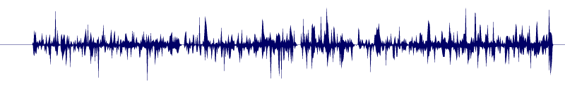 waveform of track #93753