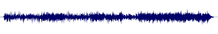 waveform of track #93754